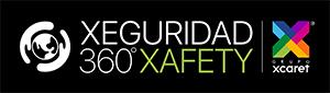 Xcaret 360 safety