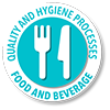 Safety And Hygiene In Food and Beverage