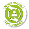 People-Centered Measures