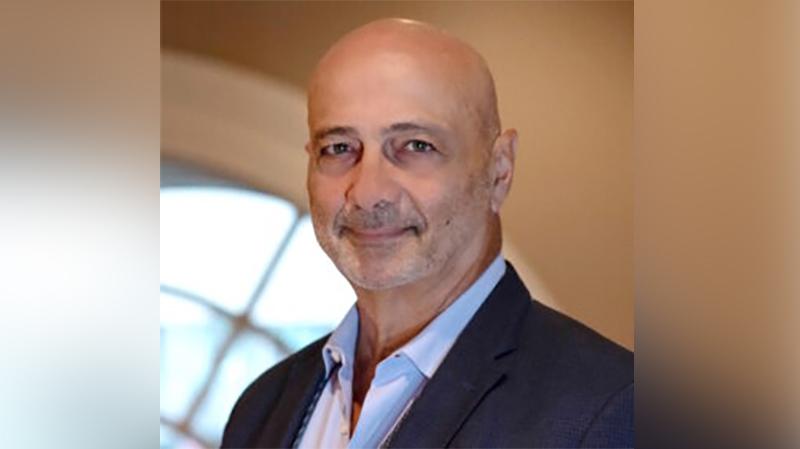 Rocky Racco, CEO, TTI Travel