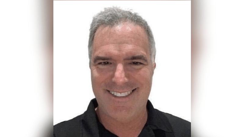 Michael Levinson, new TICO Board Chair