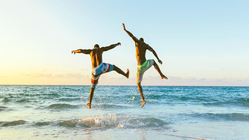 Air Canada Vacations promo