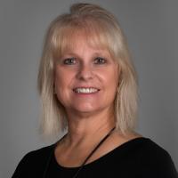 Wendy Paradis, ACTA president