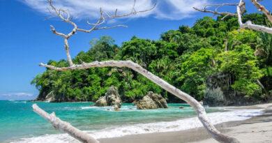 Costa Rica Earthshot Award